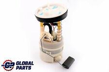 BMW Mini Cooper One R55 R56 R57 Fuel Pump Petrol Delivery Unit Sender 2752287