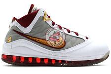 Nike Lebron 7 MVP (2020) - CZ8915-100
