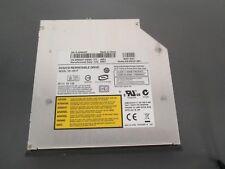 Dell 1520 1521 DVD-RW IDE Optical Drive DS-8W1P 0MR467 MR467