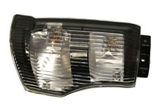 Isuzu NPR N75.190 4HK1TC  - Front Indicator Lamp L/H (Genuine)