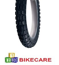 12 1/2 x 2 1/4 Mountain Tyre Fits Prams Pushchairs Kids Bikes VC-2004