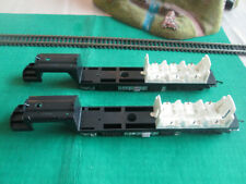 TRIANG BLUE PULLMAN 2 CHASSIS FOR SPARES AND REPAIR