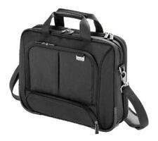 """Housses et sacoches rembourré pour ordinateur portable avec un accueil de Ordinateur portable 10"""""""