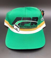 Vintage Ken Schrader #33 Andy Petree Racing Inc NASCAR Adjustable Hat New