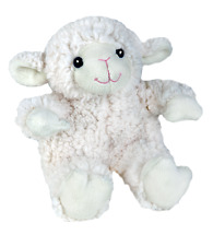 'Mini' HeartBeat Lamb - Record your unborn Baby's Heartbeat to treasure forever