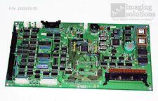 Noritsu (Printer Control PCB ) P/N J390578-00 Part for 30xx,33xx series *USED*