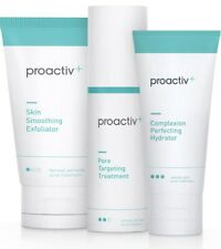 PROACTIV+ PLUS 30 DAY 3 PIECE KIT