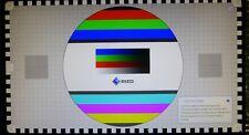 "HP Omen 27 27"" QHD 2560 x 1440 165 HZ Refresh Nvidia G-sync 1ms"