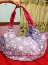 American Girl Two-Doll Tote Bag For Girls