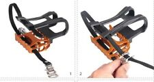 Harness Strap Pedal Band Bicycle Spinning Non Skid Shoe Toe Casing Tie Cycling