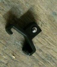 3/8 inch socket rail stud
