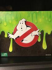 2016 SDCC Ghostbusters Lights & Sounds Multpack! Mattel Minifigures!