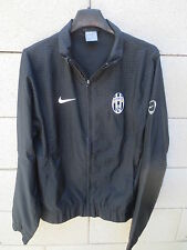 Veste sport JUVENTUS TURIN Nike giacca football training jacket calcio S