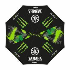 Offizielle Tech 3 Monster Yamaha Regenschirm - 18t3m-umb