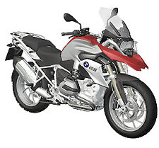 BMW R1200GS LC Service Workshop Repair Manual 2013 2014 2015 2016 2017 K50