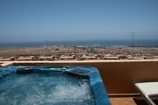 Casa View Holiday Home in Fuerteventura - Cheap Last Minute April Availability