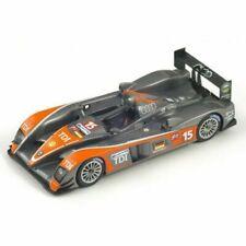 Auto sportive di modellismo statico Spark Scala 1:43