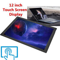 "12"" Replacement Touch Screen Display LCD 2160 x 1440 for Microsoft Surface PRO 3"