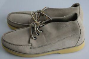 Sebago Men's Boats Shoes Size 9 US