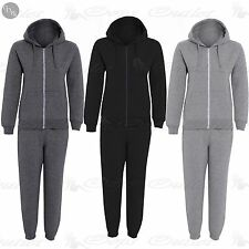 Unbranded Jumpsuits & Playsuits (2-16 Years) for Girls