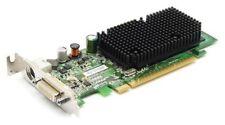 ATI Radeon X1300 256MB PCI-E Video Card- 109‑A92431‑20