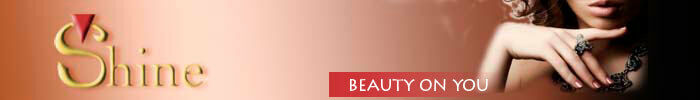Shine Your Beauty