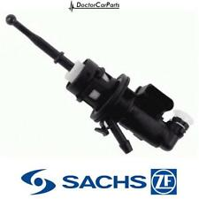 Clutch Master Cylinder for VW CADDY 1.9 CHOICE2/2 04-10 TDI BJB BLS BSU Diesel