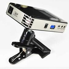 Hotsell Tripod Camera Clamp Clip Flash Reflector Holder Brace Mount for Studio Z