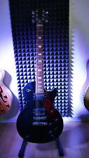 Gibson Les Paul Studio Ebony Bj. 2000
