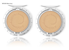 (2-Pack) PRESTIGE COSMETICS Multitask Wet and Dry Powder Foundation