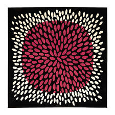 Modern Square Area Rugs