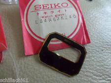 Seiko f221-4010 Cristal, Original Seiko núms.