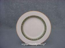 Royal Doulton Rondelay Side Plates x 4