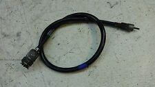 1974 Kawasaki KZ400 KZ 400 K514' tachometer tach cable