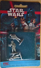 Star Wars West End Games - 40451 Mos Eisley Cantina (MIB, Sealed)