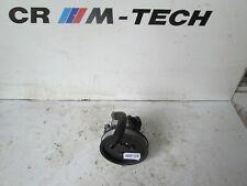 BMW E36 318i 316i M43  power steering pump - good