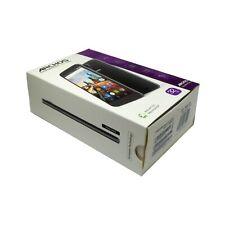 Smartphone ARCHOS 55 Helium Ultra Dual-SIM 32 GB 5,5