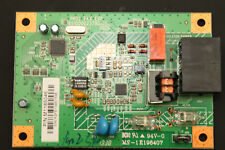 Ricoh M1185046, PCB:FAX:EU:ASS'Y - New