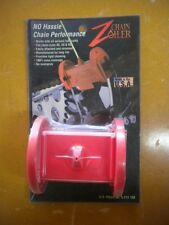 NOS New Z Chain Oiler for Chain Size 40 50 & 60 Motorcycle