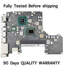 "Logic Board i5 2.3GHz 820-2936-A for Macbook Pro 13"" A1278 2011 MC700LL MC724LL"