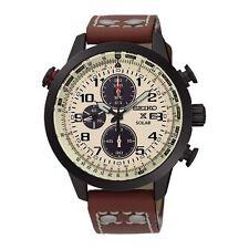 Mbb reloj hombre Seiko Ssc425p1