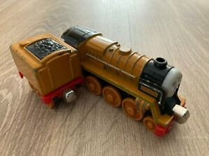 Take N Play Murdoch Train From Thomas The Tank engine & Friends Toy Kids RARE