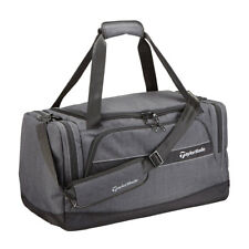 TaylorMade 2018 Players Duffle Bag/Travel Bag NEW 10159