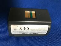 20 Batteries(Japan Liion1650mAh)For INTERMEC/Honeywell PR2,PR3 P/N.:318-049-001.