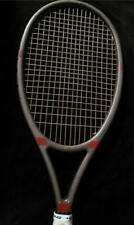 New listing EXPENSIVE $300 + LATE 80'S HEAD COMPOSITE DIRECTOR VINTAGE TENNIS RACQUET