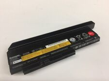 Genuine Lenovo ThinkPad 9-Cell 29++ 42T4940 0A36283 Battery for X220