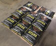 240# Lumber Jack BBQ Wood Pellets (Mix up 12 Standard Varieties)