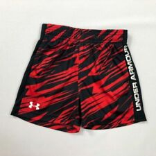 0fb411295 Under armour Shorts Bottoms (Newborn - 5T) for Boys for sale | eBay
