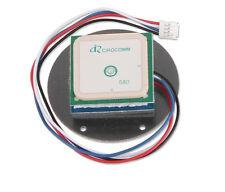 Walkera QR X350PRO-Z-09 GPS Modul