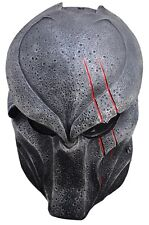 Paintball Airsoft Full Face Protection Alien Vs Predator Mask Cosplay Prop A641
